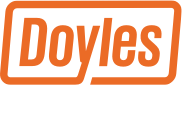 Doyles Timber and Hardware