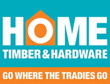 home timber and hardware go where the tradies go