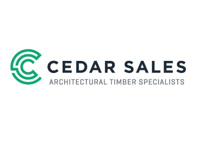 Cedar Sales 400x300