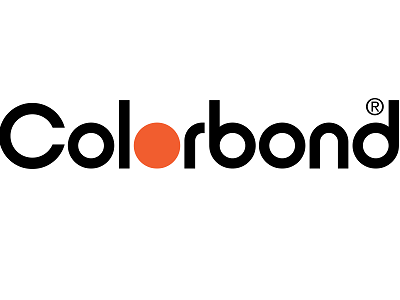 Colorbond 2