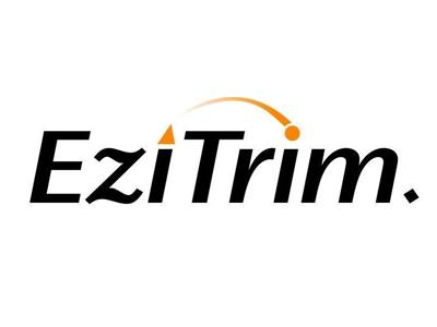 EziTrim
