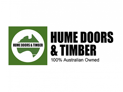Hume-Timber-Doors