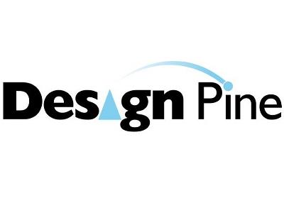 ITI Design Pine1