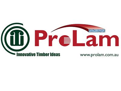 ITI Prolam