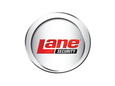 Lane-Security
