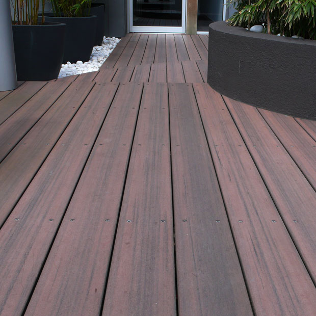 ModWood-Decking