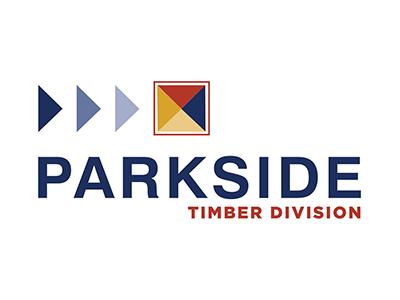 Parkside-Timber
