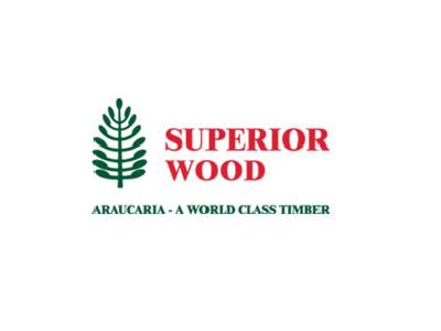 Superior Wood 400x300