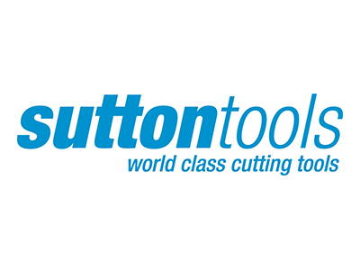 Sutton-Tools