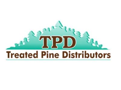 TPT Logo 400x300