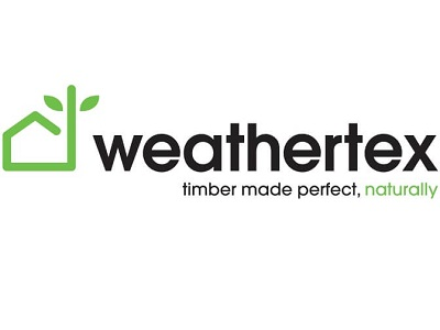 Weathertex Logo 2