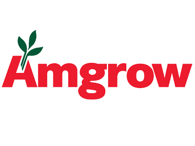Amgrow 400x300