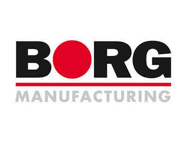 Borg Manufacturing_400x300