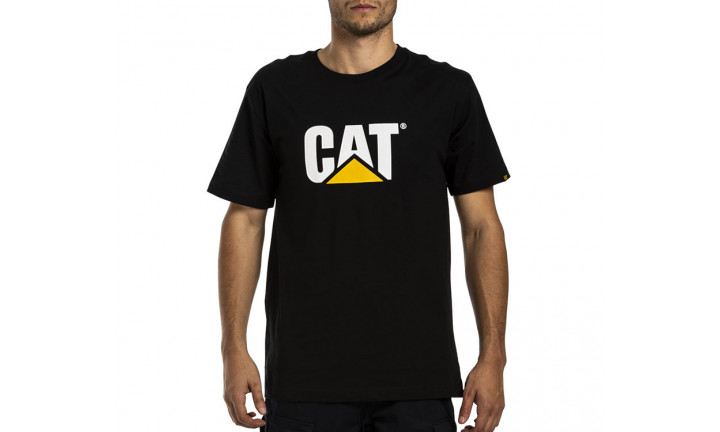 CAT Workwear 4