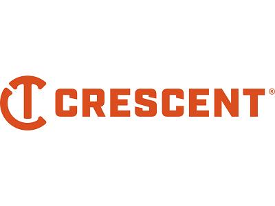 Crescent 400x300