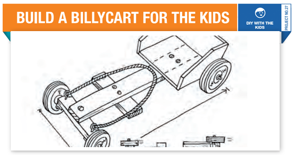 DIY-Billy-Cart