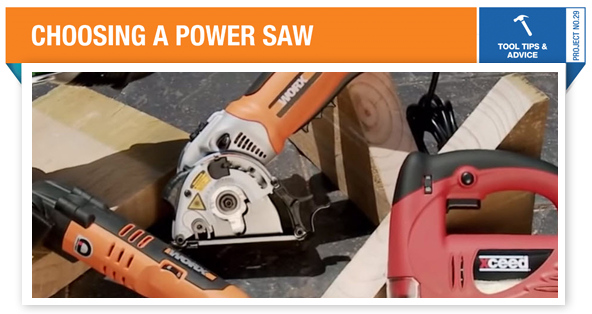 DIY-Choosing-Powertools