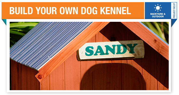 DIY-Dog-Kennel