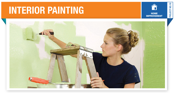 DIY-Interior-Painting