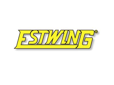 Estwing 400x300