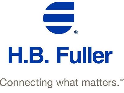 HB Fuller 400x300