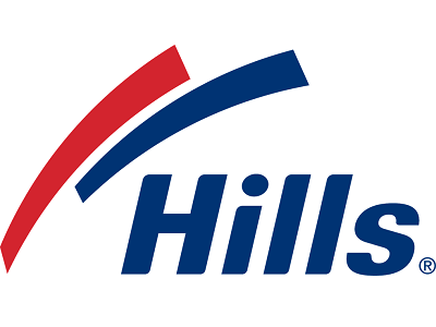 Hills 400x300