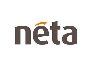 Neta 400x300