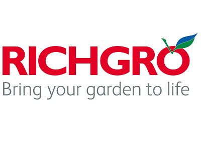 Richgro 400x300