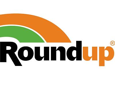 Roundup 400x300