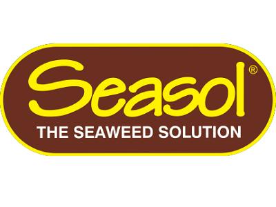 Seasol 400x300