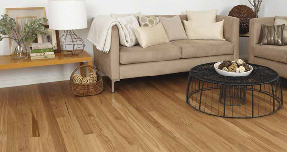 flooring-timber