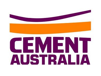 Cement Australia 400x300