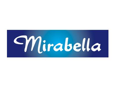 Mirabella 400x300