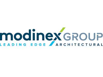 Modinex Logo 400x300
