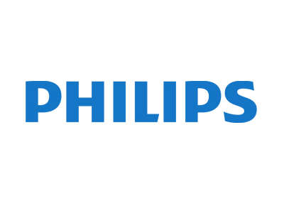 Philips Logo 400x300