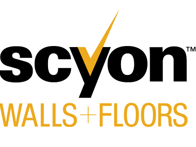 Scyon Walls & Floors 400x300