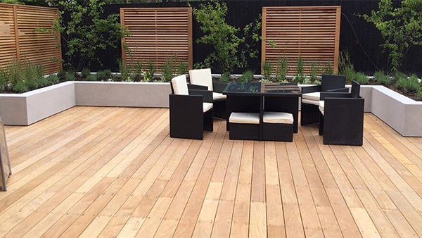 decking-planks-boards