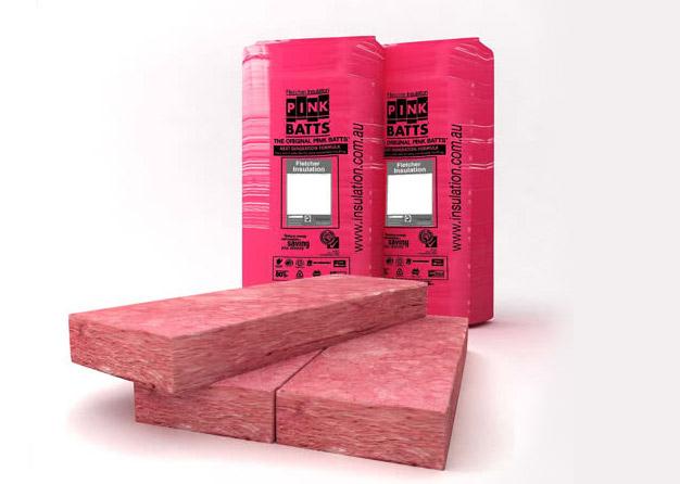 pink-batts